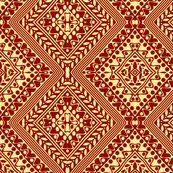 Rrvintage_fabric_pattern_by_solstock_e_shop_thumb