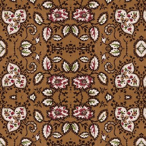Rrrrantique_fabric_swatch_4_e1_shop_preview