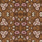 Rrrrantique_fabric_swatch_4_e1_shop_thumb