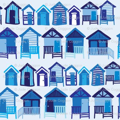 beach_huts_blue