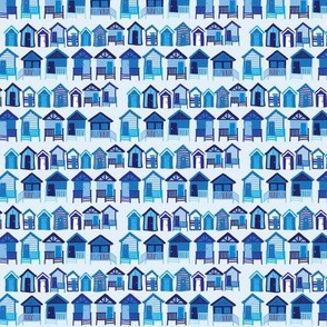 beach_huts_blue