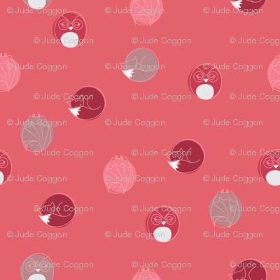sleepy_nocturnal_dots_pink