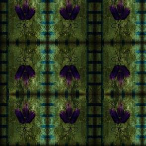 lavender_fabric-ed