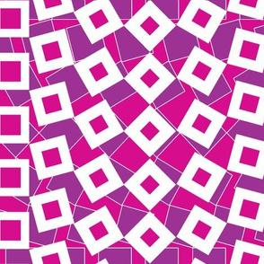 squared_away-raspberry