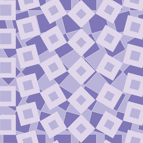 squared_away-lilacs