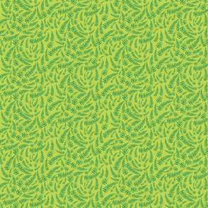 bracken_forest_green