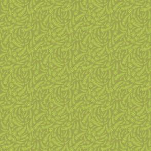 bracken_fresh_green