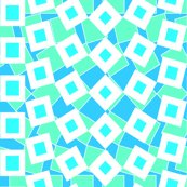 Rsquared_away_ocean_shop_thumb