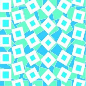 squared_away_ocean