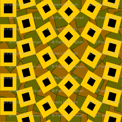 squared_away_blackeyed_susan