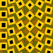 Rrrsquared_away_blackeyed_susan_shop_thumb