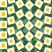 Rsquared_away_daisy_shop_thumb