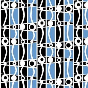 striped_mod_blue