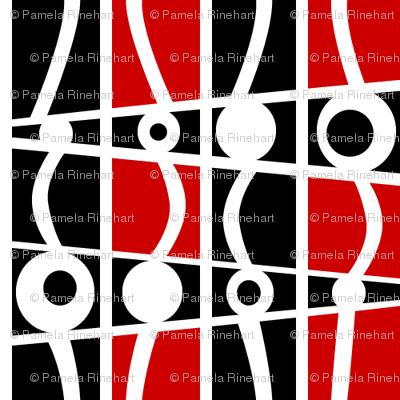 striped_mod_red