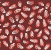 Rrrrpomegranate_seeds_red_shop_thumb