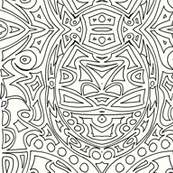 Doodling 3
