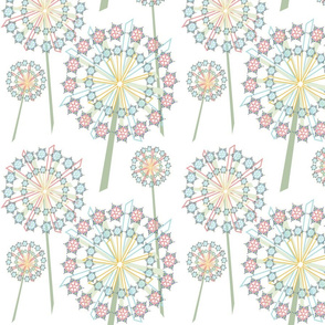 queen-annes-lace-pastel