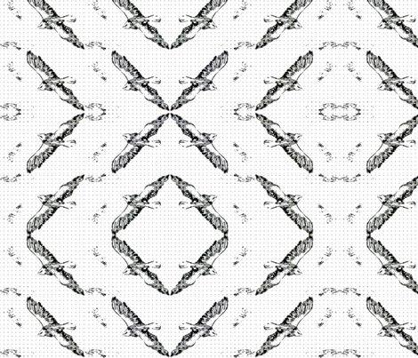 Rrrreagleprint_shop_preview