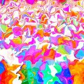 Rainbow_lake_11114_resized_shop_thumb