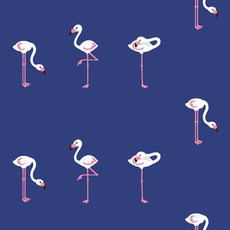 Rrrrflamingoesbluesmallsmall_shop_preview