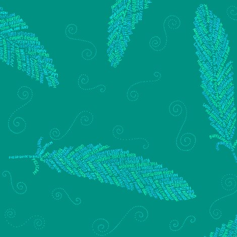 Rr0feather-9green_shop_preview