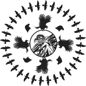 birds-of-a-feather-birds