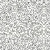 Rrr0-0-pattern_3_002_shop_thumb