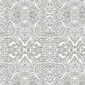 0-0-pattern_3_002