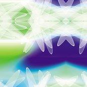 Rr001_crystals-1_shop_thumb