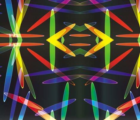 Rr003_crystals-3_shop_preview
