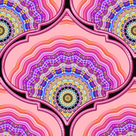 Rrrrretro_hypnosis_shop_preview