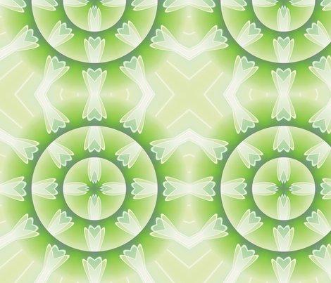 Rr011_crystal_mandala_4_l_shop_preview