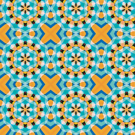 Rr018_crystal_kaleidoscope-2_s_shop_preview
