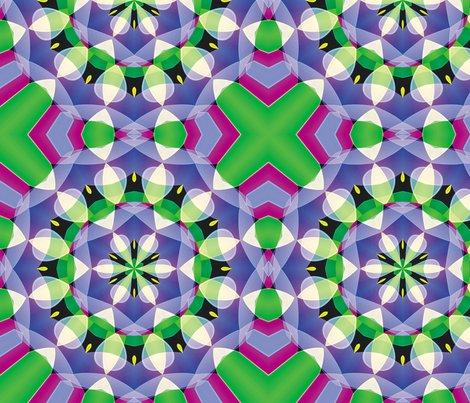 Rrr019_crystal_kaleidoscope-3_l_shop_preview