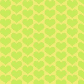 limeheart
