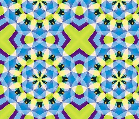 Rrrr021_crystal_kaleidoscope-1_l_shop_preview