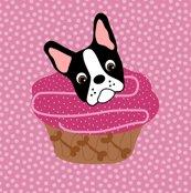 Rrboston_cake__ed_ed_ed_shop_thumb