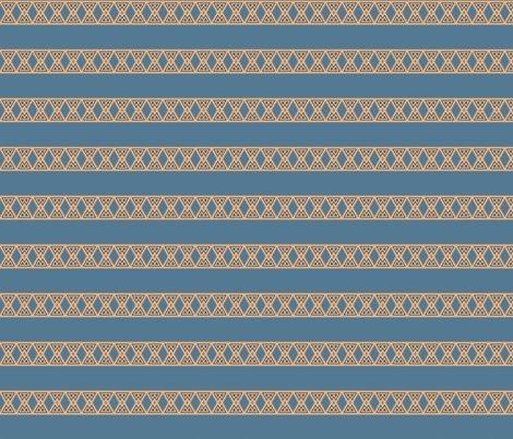 Rrrrblue_beige_frieze_stripe_shop_preview