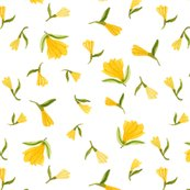 Rrrrrgoldenblossoms_shop_thumb