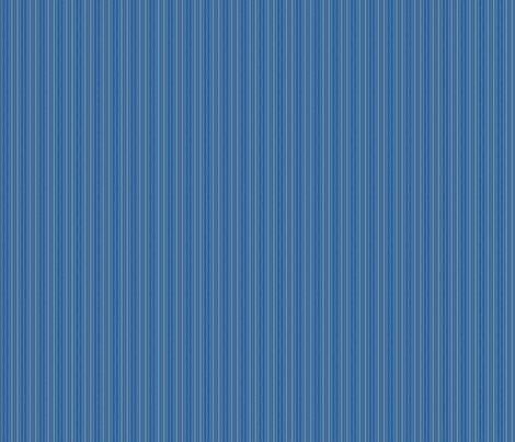 Rrrblue_jagged_stripe_shop_preview