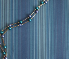 Rrblue_stripes_large_soft_comment_325092_thumb