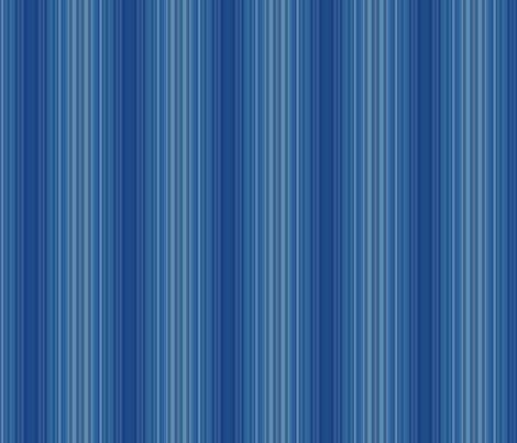 Rrblue_stripes_large_soft_shop_preview