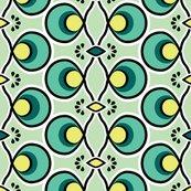 Rrblue_green_lattice_2_shop_thumb