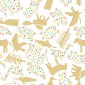 Rrextinct_animal_cracker_ditsy_small_shop_thumb