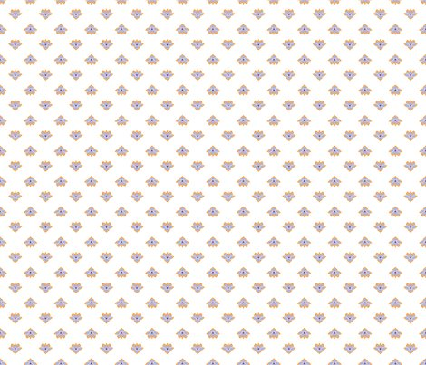 Rdotlotus.blanc.3inchbase.4_shop_preview