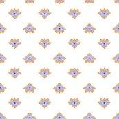 Rdotlotus.blanc.3inchbase.4_shop_thumb