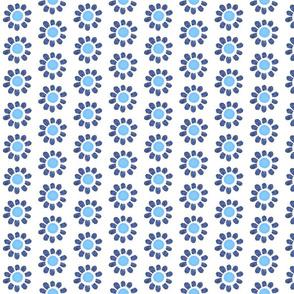 blueflowers--singlejpg