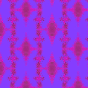 purple__and_blue_spots