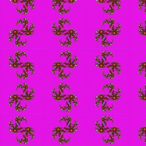 purple_pink__checked_swirl