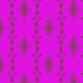 purple_pink_frosed_checked_swirl_reversed